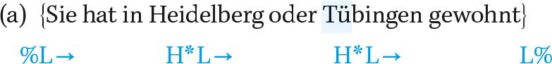 D4.9 Vertonungselement 162.1