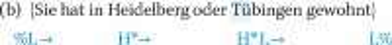 D4.9 Vertonungselement 162.2
