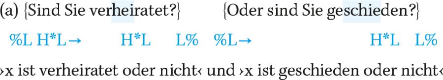 D4.9 Vertonungselement 182.1
