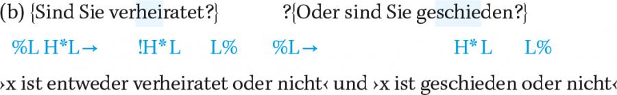 D4.9 Vertonungselement 182.2