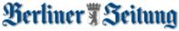 """Logo von """"Berliner Zeitung"""""""