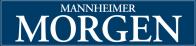 """Logo von """"Mannheimer Morgen"""""""