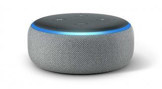 Produktbild: Smart Speaker